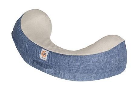 エルゴベビーのナーシングピロー3,授乳クッション,抱き枕,