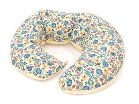 お姫様の抱き枕1,授乳クッション,抱き枕,