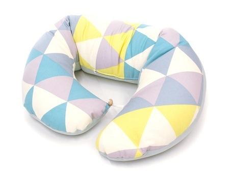 お姫様の抱き枕2,授乳クッション,抱き枕,