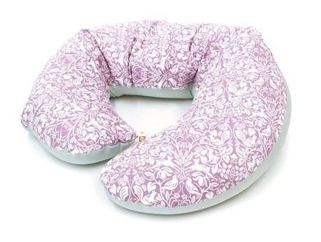 お姫様の抱き枕3,授乳クッション,抱き枕,