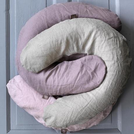 NGbaby_mood,授乳クッション,抱き枕,