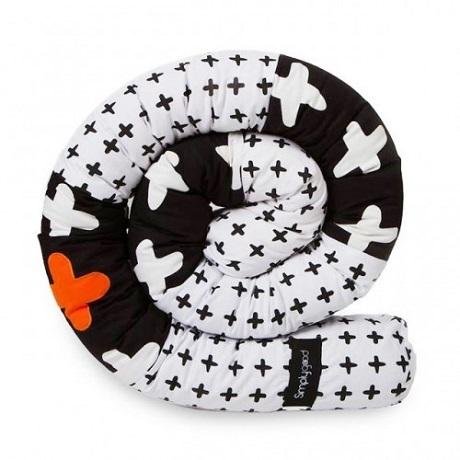 カドリースネイリー3,授乳クッション,抱き枕,