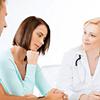 産後の難聴についての相談:「右耳が詰まっている感じがします」,