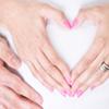 30代女性からの相談:「人工授精とタイミング法の進め方について知りたい」,
