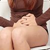 ママからの相談:「産後の頻尿について」,