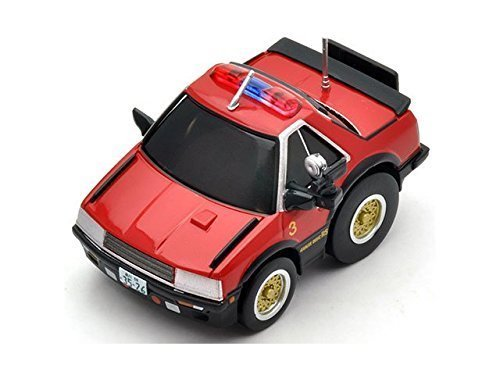 チョロQ zero 西部警察 Z11 マシン RS-3,ミニカー,おもちゃ,