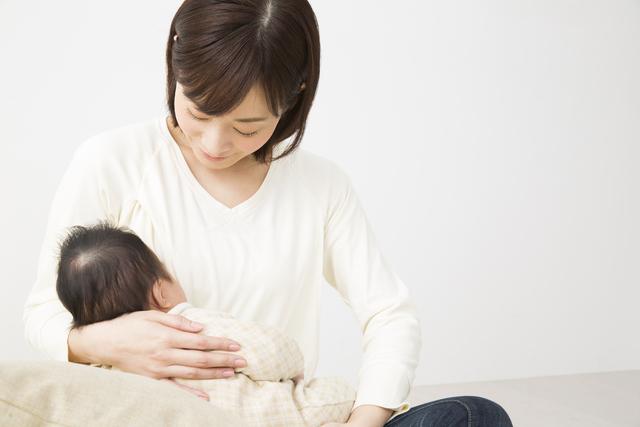 授乳まくら,出産準備品,