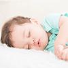 2歳児のママからの相談:「風邪の初期段階で悪化を食い止める方法について」,