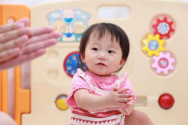 幼児教育は何歳から始める?口コ...