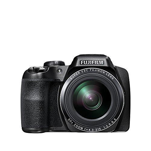 FUJIFILM デジタルカメラ S9900W ブラック S9900W B,デジタルカメラ,おすすめ,