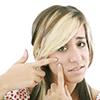 20代女性からの相談:「ピルの副作用に困っています」,