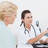 30代女性からの相談:「甲状腺機能亢進症による赤ちゃんへの影響が心配です。」,