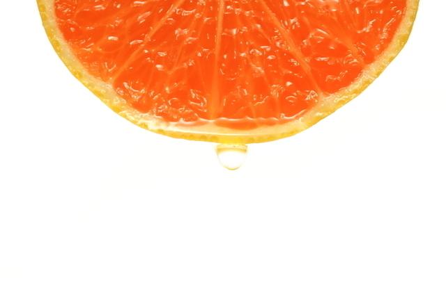 みかんの果汁,離乳食,みかん,