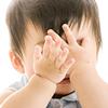 2歳児のママからの相談:「肌荒れが治まった後に使用できる保湿剤について」,