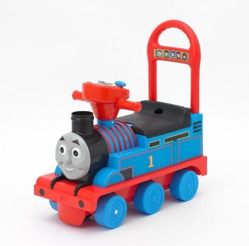 乗用 トーマス リアルビークル,おもちゃ,乗り物,