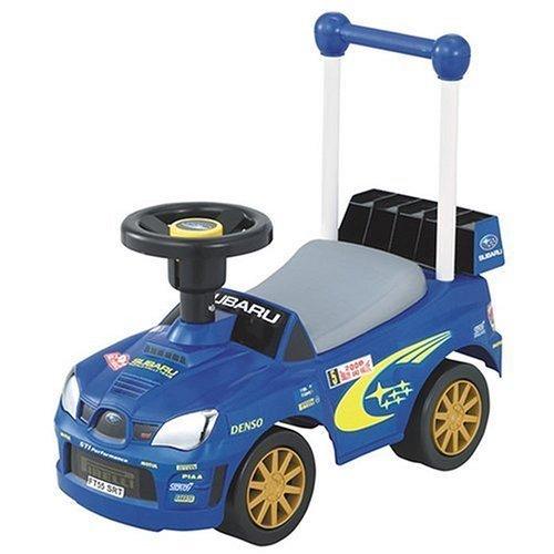 乗用SUBARUインプレッサWRC,おもちゃ,乗り物,