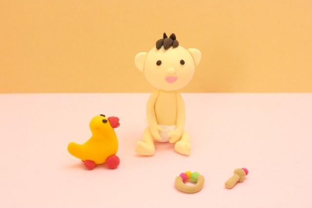 赤ちゃん,赤ちゃん,コップ練習,方法