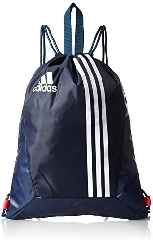 [アディダス] adidas エンセイ ジムバッグ BIP47 AP3401 (カレッジネイビー),体操着袋,作り方,
