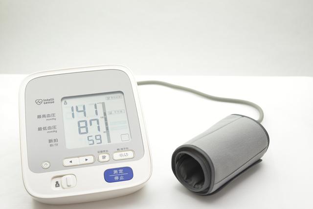 血圧計,妊婦検診,費用,頻度