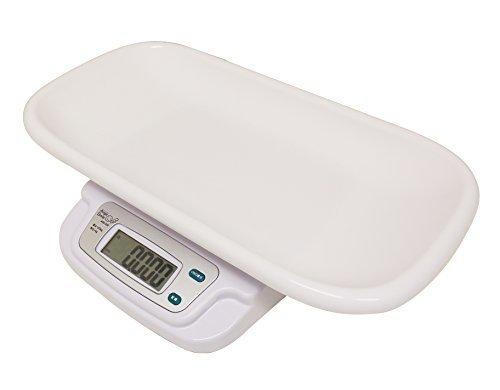 デジタル ベビースケール 高精度 5g単位 赤ちゃん 新生児 体重計 2way,スケール,赤ちゃん,