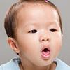咳風邪の予防策は? 小さな子どもが酷く咳込んでいる姿は見ている大人も胸が痛みます。どうしたら咳風邪を防げるのでしょうか。今回は5歳児のママからの相談です。咳風邪にならないための対策について専門家に聞いてみました。 5歳児のママからの相談:「咳風邪の予防方法」,