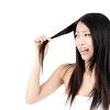 副作用? ピルを服用するときに、不安になるのが副作用の症状ではないでしょうか。髪の毛など見た目に現れれば、さらに心配になりますよね。そこで、専門家に相談してみました。 30代女性からの相談:「ピルの副作用で髪の毛が傷む?」,
