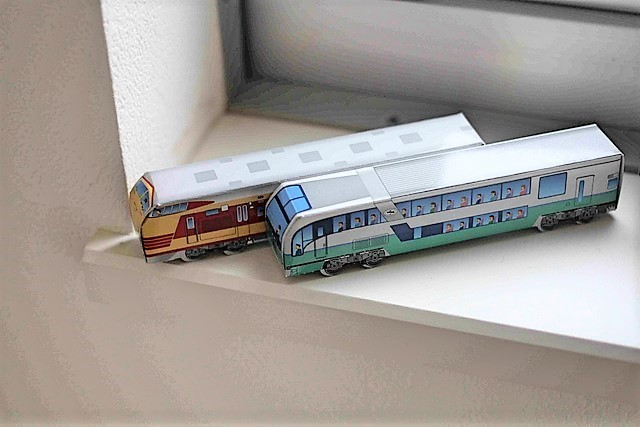 JR特急チョコ・JR電車チョコ,お菓子,パッケージ,