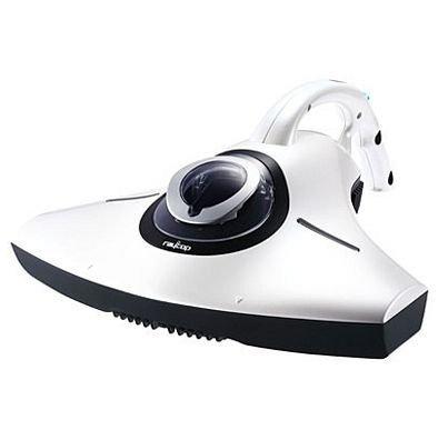 レイコップ ふとんクリーナー (パールホワイト)【掃除機】 raycop RS RS-300JWH,出産祝い,家電,