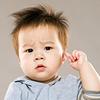 悪化するとどうなる? 中耳炎を繰り返す2歳児について相談がありました。効果的な予防法や、悪化するとどうなるかについて知りたいようですが、専門家はなんとアドバイスしているでしょうか。 2歳児のママからの相談:「何度もかかる中耳炎」,