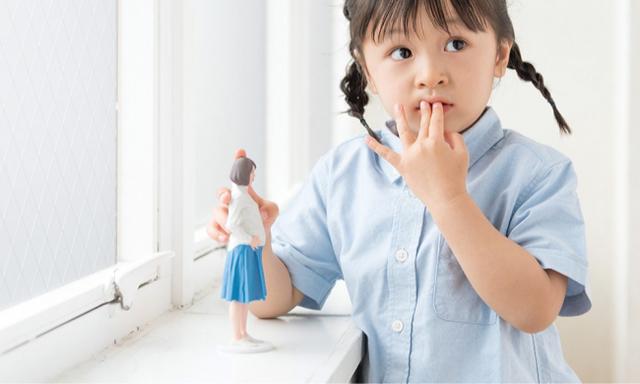 Mini-meと女の子,マタニティフォト,おしゃれ,