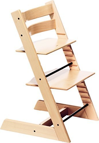 ストッケ トリップトラップ ナチュラル,子ども,椅子,