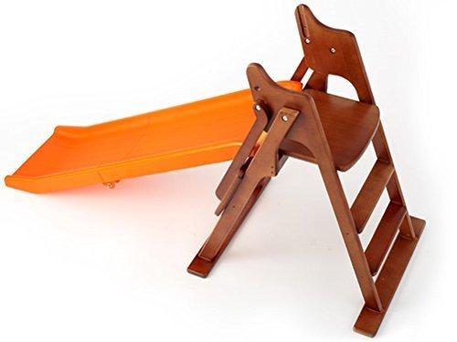 ハイチェアスライダー,子ども,椅子,
