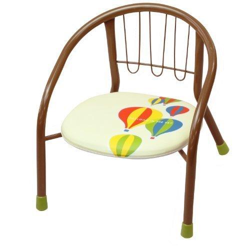 カトージ 静かなパイプイス,キッズ,チェア,椅子
