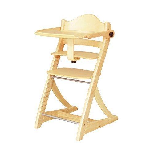 すくすくSlimFitチェア テーブル&ガード,キッズ,チェア,椅子