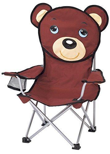 キッズコンパクトチェア くまさん,キッズ,チェア,椅子