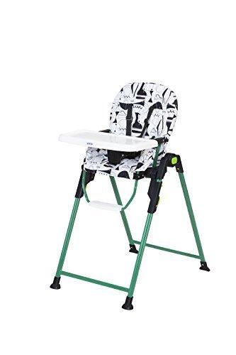 カトージ スマチェア グリーン 25500,キッズ,チェア,椅子