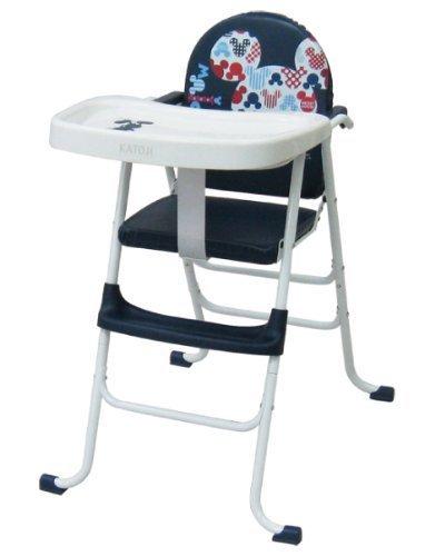 2WAYチェア ミッキーマウス,キッズ,チェア,椅子