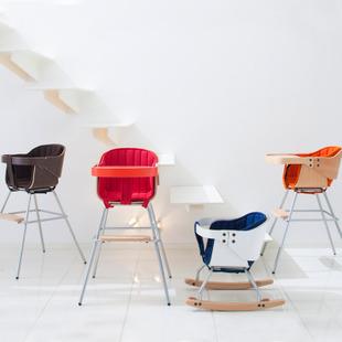3in1 chair Cozy(コージー)チェアクッション付き|カトージオンラインショップ楽天市場店,ベビーチェア,おすすめ,