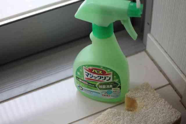 お風呂用洗剤,お風呂クレヨン,100均,