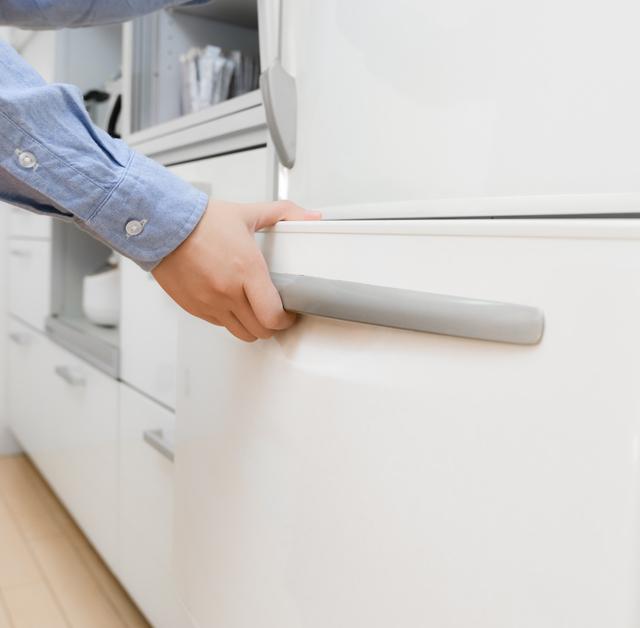 冷凍庫,量,簡単,離乳食