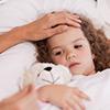 悪化してしまう原因と、予防方法について、専門家はなんとアドバイスしているでしょうか。 3歳児のママからの相談:「咳症状の予防方法」,