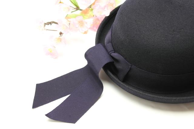 園児の帽子,入園祝い,お返し,