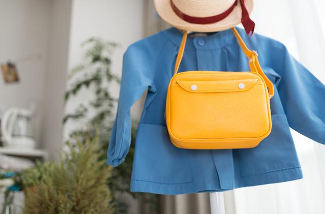 幼稚園制服制帽鞄,幼稚園,入園前,