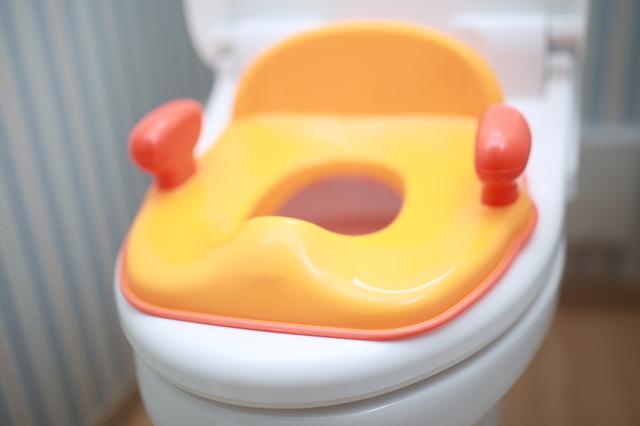 トイレトレーニング子ども用便座,幼稚園,入園前,