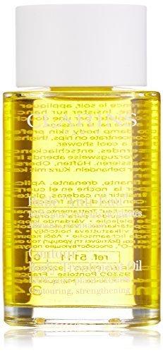クラランス CLARINS ボディートリートメントオイル アンティ オー [並行輸入品],妊娠線,オイル,マタニティ