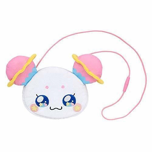 スター☆トゥインクルプリキュア おでかけフワ,スタートゥンクルプリキュア,おもちゃ,