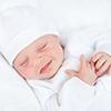 引分娩による影響なのでしょうか。専門家に相談してみました。 20代女性からの相談:「子どものいびつな頭の形は治る?」,