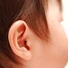 5歳児のママからの相談:「おたふく風邪の合併症起こる難聴と遺伝の関係」,