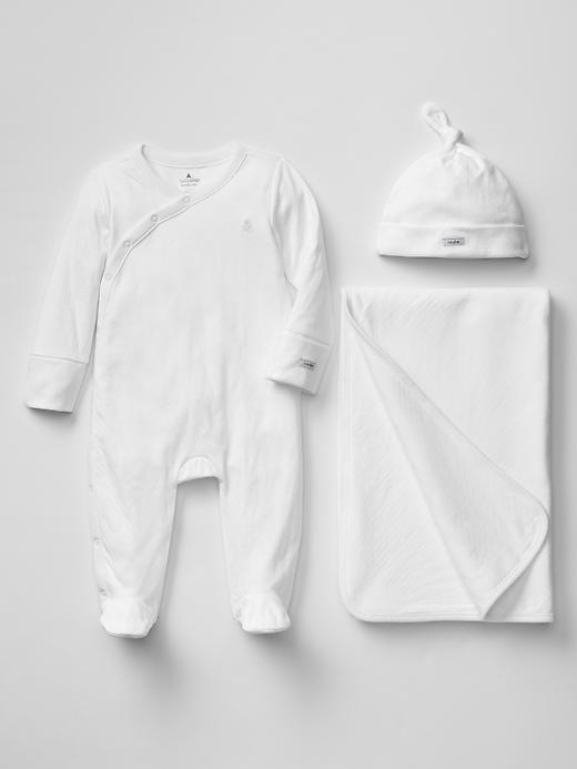 Kimono one-piece set|GAP Baby GAP,ベビー服,ブランド,おすすめ