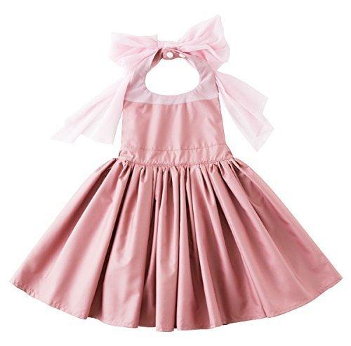 MARLMARL エプロン ブーケ(ベビーサイズ) 2 ローズピンク,ベビー服,ブランド,おすすめ